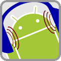 Sound Boost icon