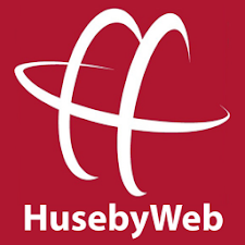 Huseby Mobile Deposition