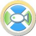 Fishing Times Free icon