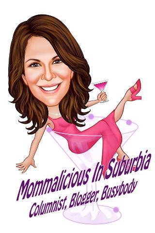 Mommalicious