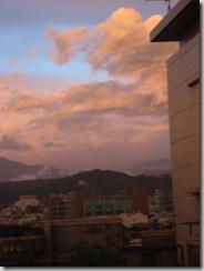 typhoon 008