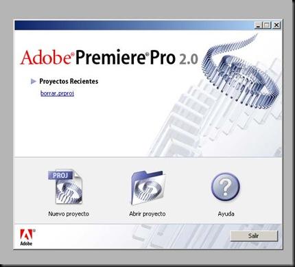 Premiere_01