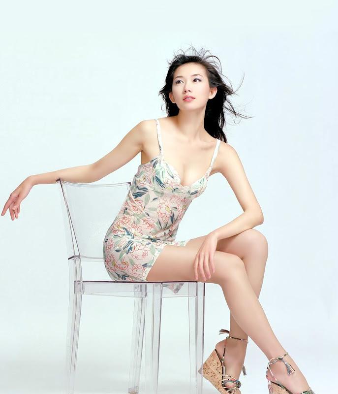 Lin Chi Ling, Taiwan idol, Taiwan bikini, Taiwan girl 4420071219640.jpg