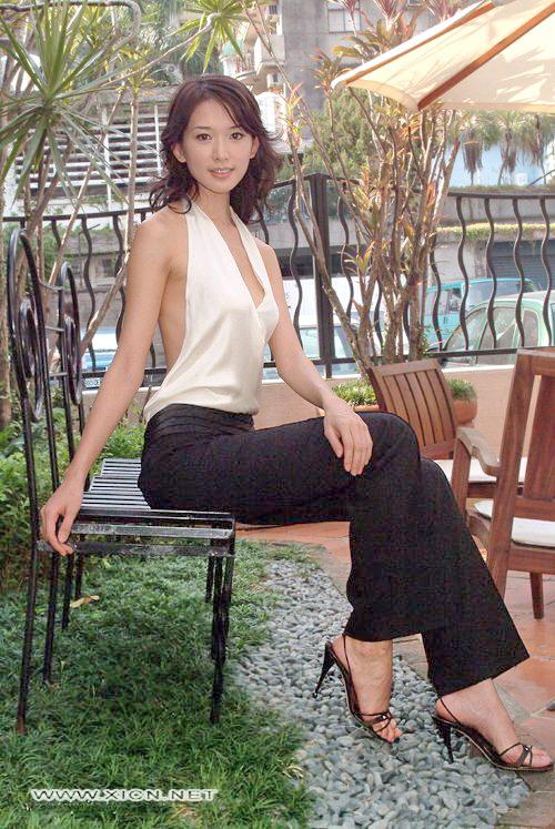 Lin Chi Ling, Taiwan idol, Taiwan bikini, Taiwan girl 志玲 (7).jpg