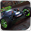 RE-VOLT 2 : Best RC 3D Racing APK for Nokia