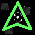 Graviton icon