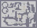 Thumbnail of the map '18-3: Patpat-8 pump station'