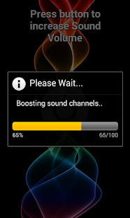Download Ultimate Volume Booster APK for Android Kitkat