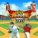 BVP Baseball 2011 icon