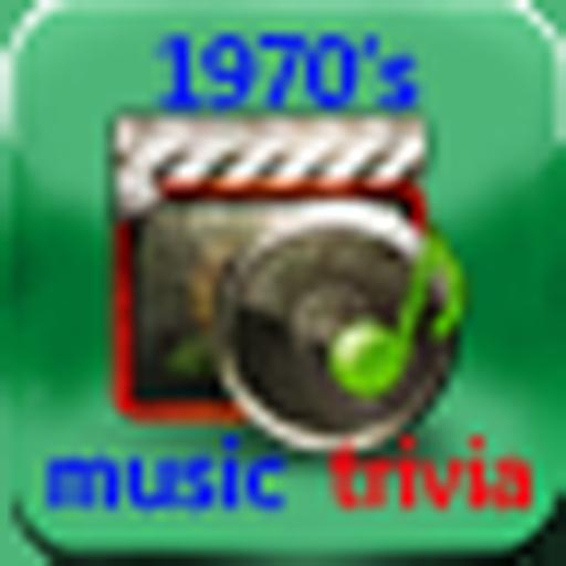 70年代的音樂瑣事 解謎 App LOGO-硬是要APP