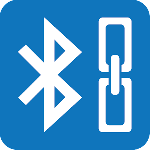shq7900 how to connect bluetooth