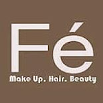 Fe Hair and Beauty APK Image