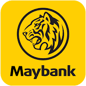 Free Maybank MY APK for Windows 8