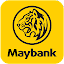 Download Android App Maybank MY for Samsung