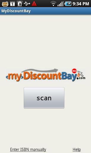 MyDiscountBay