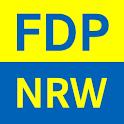 FDP NRW