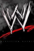 Screenshot of Unofficial WWE Youtube