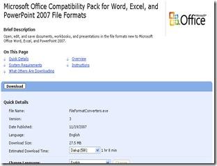 MS Office 2007 Passes WGA Validation Full Version fcvr_thumb%5B3%5D