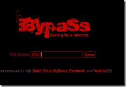 ibypass thumb%5B1%5D How to access Blocked ,Restricted Websites