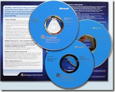 trial cds