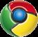 Google Chrome keybaord shortcuts