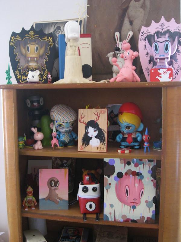 baseman shelf.jpg