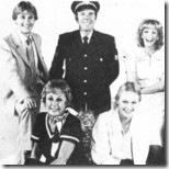 acp_1982