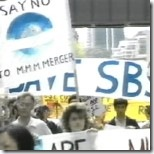 sbs_protest