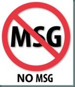 no-MSG_s