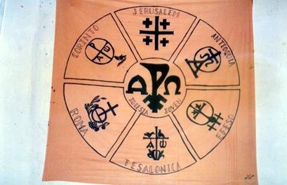 ASMABLEAINI19