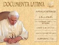 vaticanweb