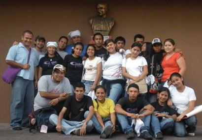 PASCUA 05