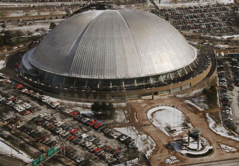 Arena Pictures 800px-Pittsburgh-pennsylvania-mellon-arena-2007