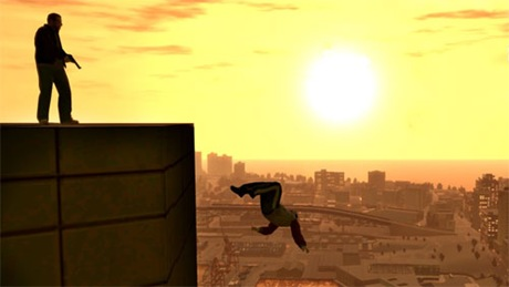 gta_iv_faq