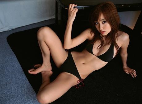 aya_kiguchi