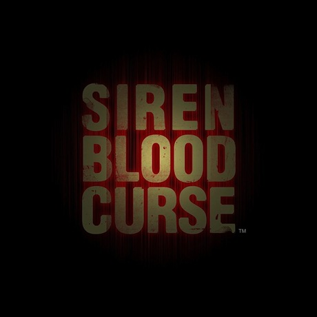 siren-blood-curse