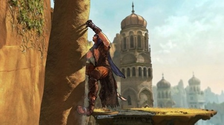 prince_of_persia_002