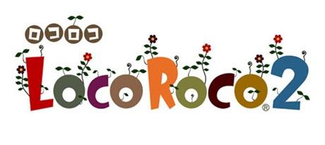 locoroco2_01