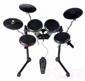 rock_band_2_premium_drums