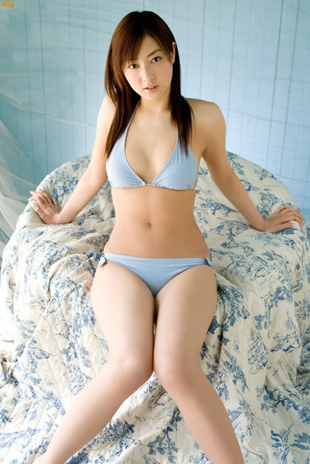 natuski_ikeda-02
