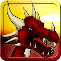 DragonKill3D