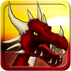 DragonKill3D icon