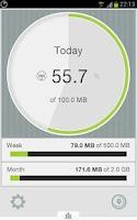 Screenshot of DataWiz