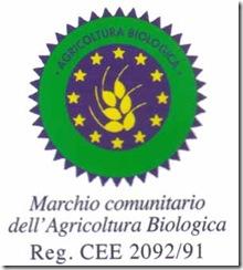marchio_ag_biologica