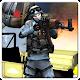 Modern Assassin Commando