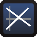 TeachMe Simultaneous Equations icon
