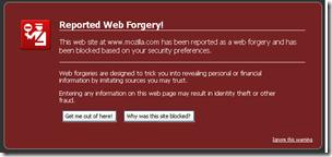 ff malware
