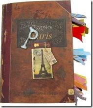 boundbook