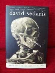Sedaris_book
