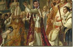 ObamaNapoleon